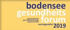 Logo_Bodensee_Gesundheitsforum_2019