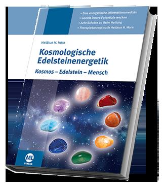 kosmologische_edelsteinenergetik_titel